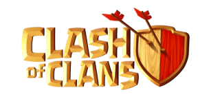Clash Of Clans Forum Index du Forum