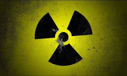 anal destruction nuclear Index du Forum