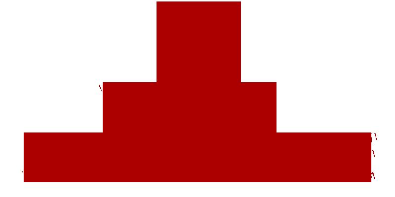 Union Galactique : Le Q.G. Forum Index