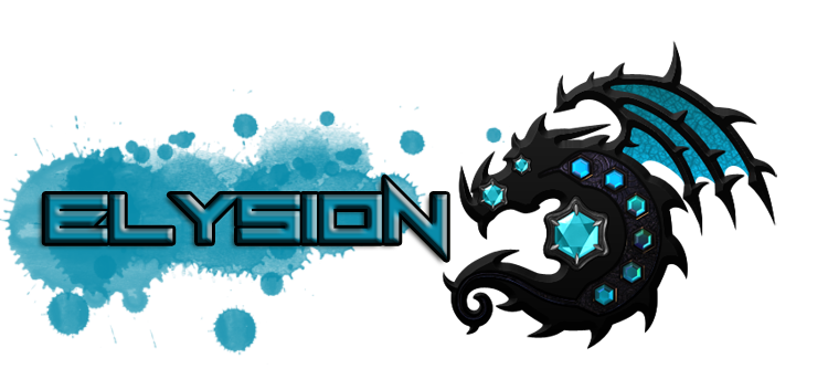 Elysion Dragon Nest Index du Forum