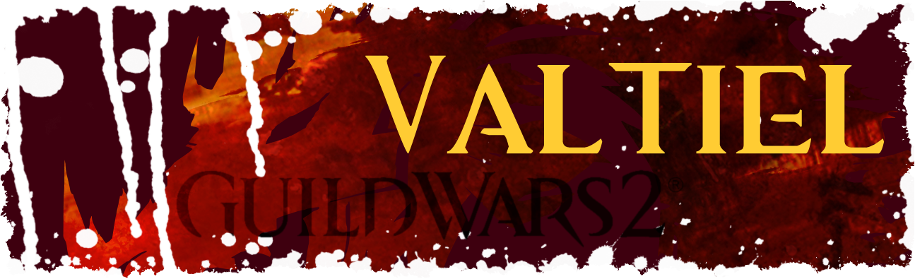 guilde valtiel Index du Forum