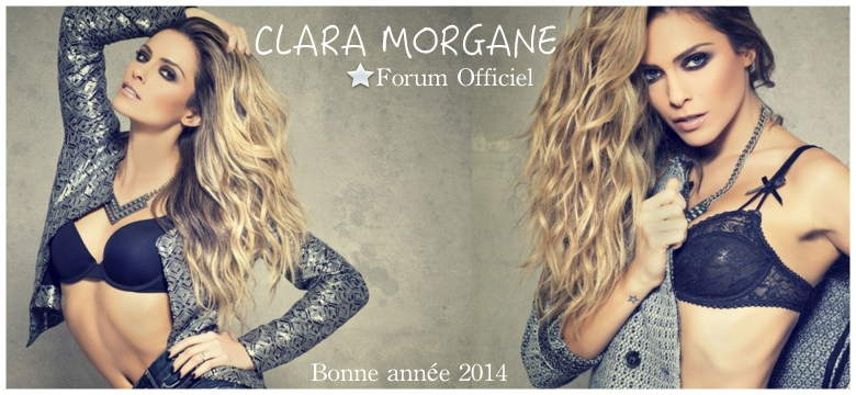 Clara morgane Forum Officiel Forum Index