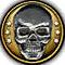 Modern Warfare 2 Prestige 10