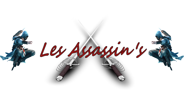 assassins demon slayer Index du Forum
