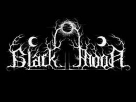 Black Moon Forum Index