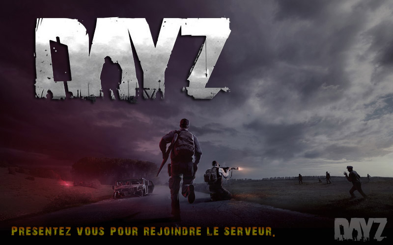S-Dayz Index du Forum