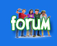 shushimisims Index du Forum
