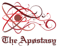 the apøstasy Index du Forum