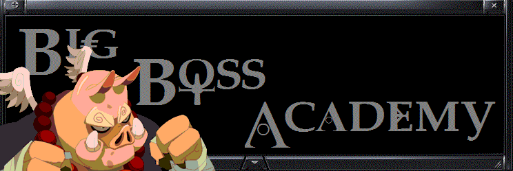 bigbossacademy Index du Forum