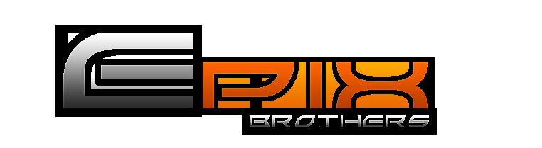 ePx Gaming Index du Forum