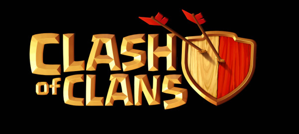 LDN Team clash of clans Index du Forum