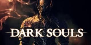 clan dark soul Index du Forum