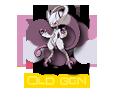 ♆ Old Gen | Legendary Player ♆