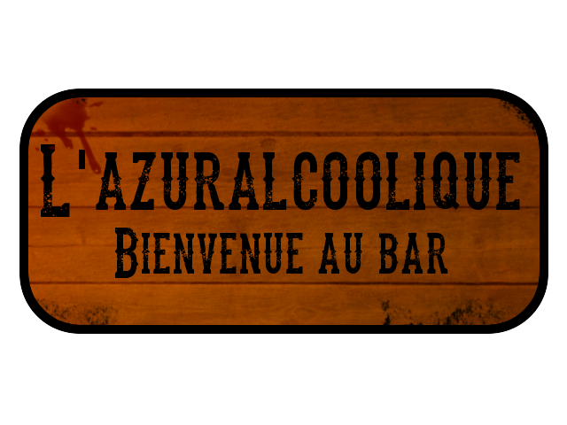 L'Azuralcoolique Index du Forum