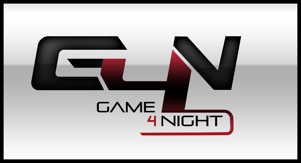 Game4Night Index du Forum