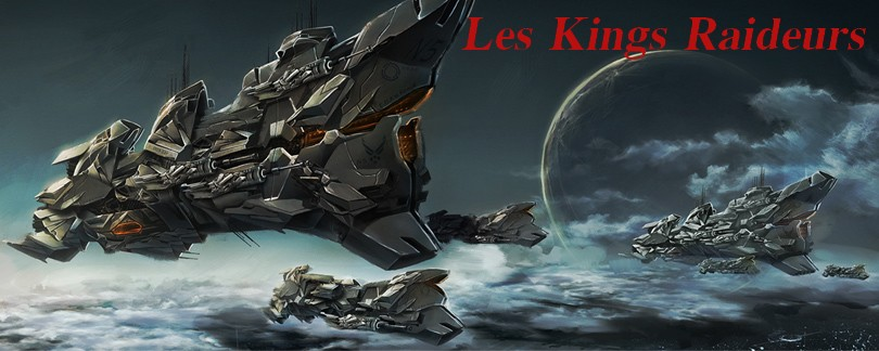les kings raideurs Index du Forum