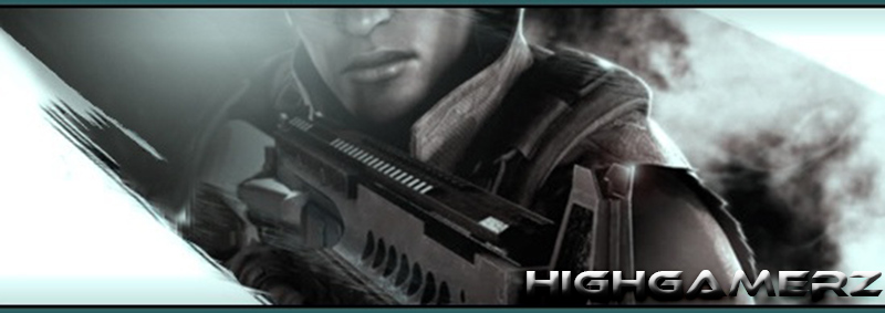 HighGamerz Index du Forum