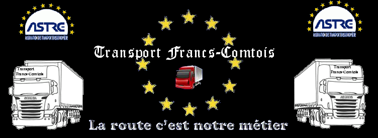 transport francs-comtois Index du Forum