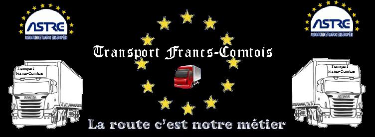 transport francs-comtois Index du Forum
