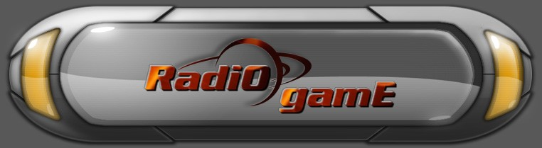radiogame Forum Index