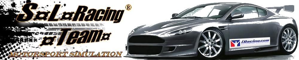 s.l.racing team Forum Index