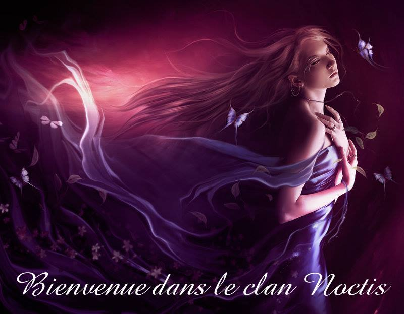 le clan noctis Index du Forum