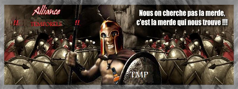 Temporels Index du Forum