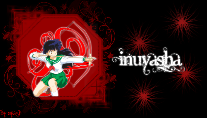 Forum Inuyasha Index du Forum