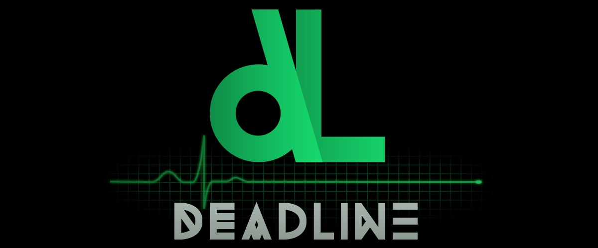 deadline Forum Index