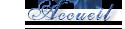 animalia Index du Forum