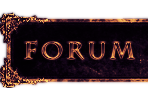 Les Conquérants D'Eorzea Index du Forum