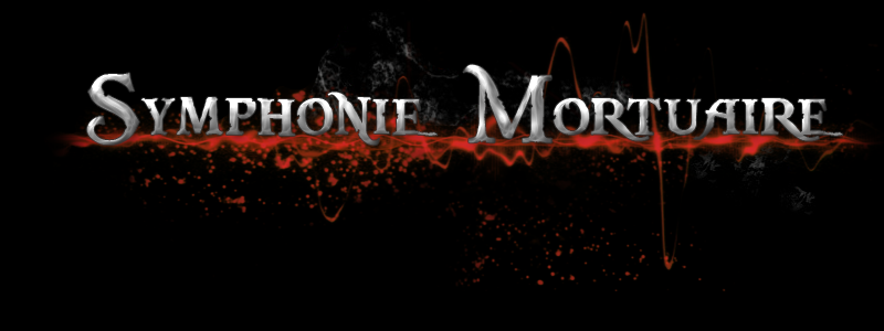 Symphonie Mortuaire Forum Index
