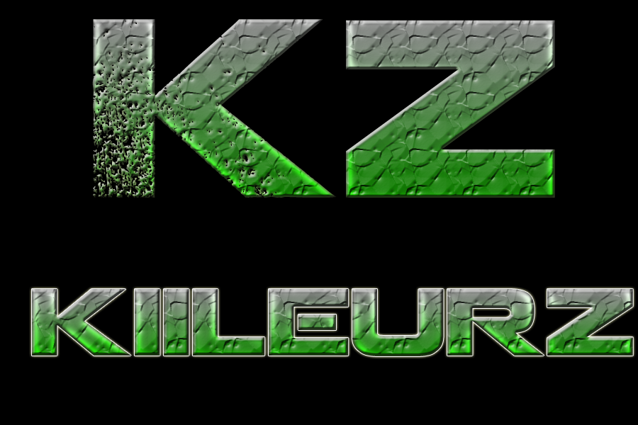 ۩•●★Warrior Killer Gaming★●•۩ Index du Forum