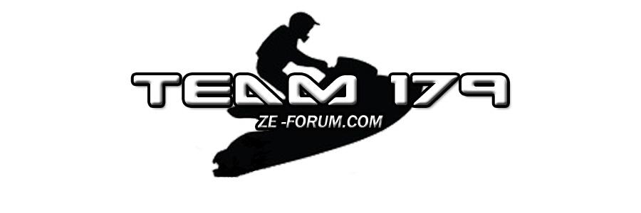 .: TEAM 179 :. Index du Forum