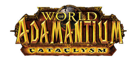 Adamantium Index du Forum