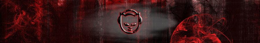 cyber no neko Index du Forum