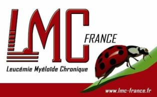 LMC France - Le forum Index du Forum