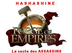 hashashine.forgeofempires Index du Forum