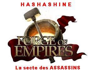 hashashine.forgeofempires Index du Forum
