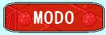 Modérateur