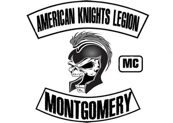 American Knights Legion - [CMLV] Index du Forum