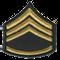 <b><font color=#5C5858>Sergent 1Cl.</font></b>