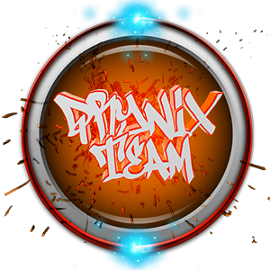 Drynix Team Index du Forum
