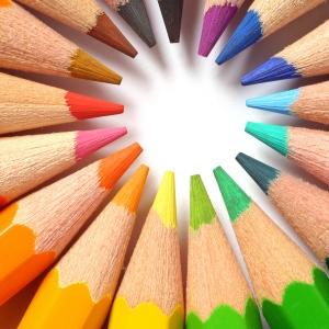 Apprendre seul l 39 art plastique comment apprendre dessiner o pleins d 39 autres choses vous - Dessin art plastique a imprimer ...