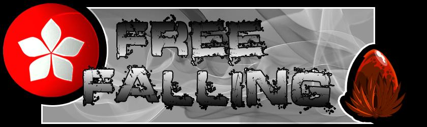 :: Free Falling :: Mylaise   Index du Forum