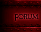 ultimatum Index du Forum