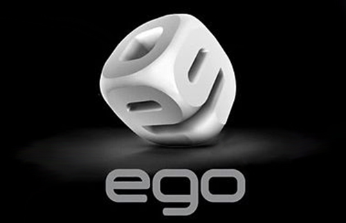 Alliance Ego Index du Forum