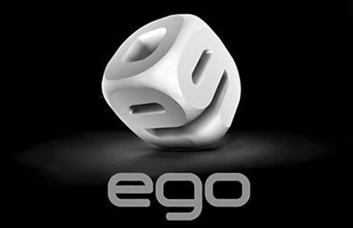 Alliance Ego Index du Forum