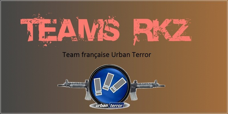 rkz-team Index du Forum
