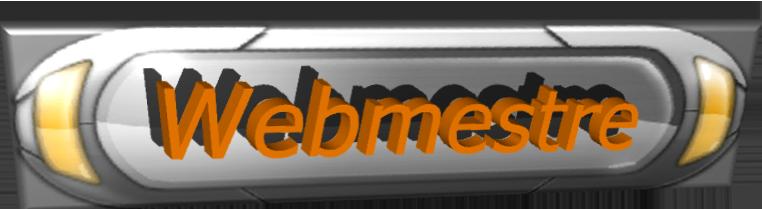 webmastering Index du Forum